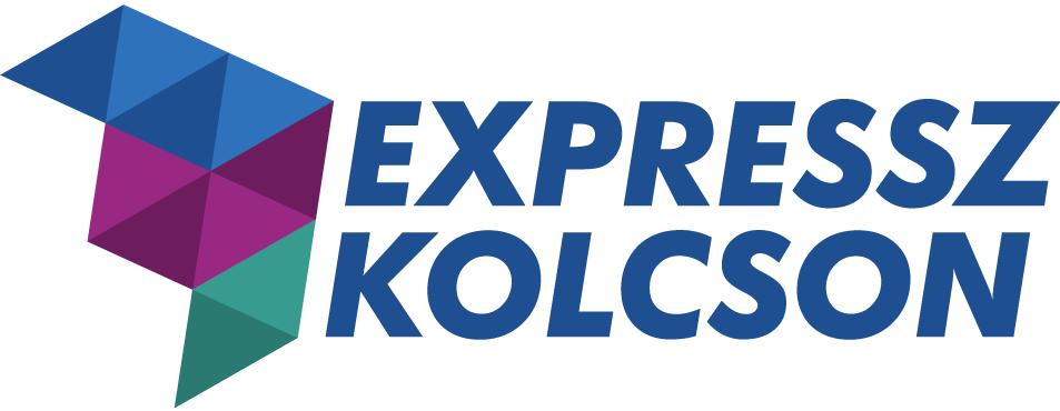 Expresszkölcsön