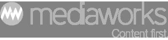 Mediaaworks Logo