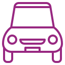 Autóhitel