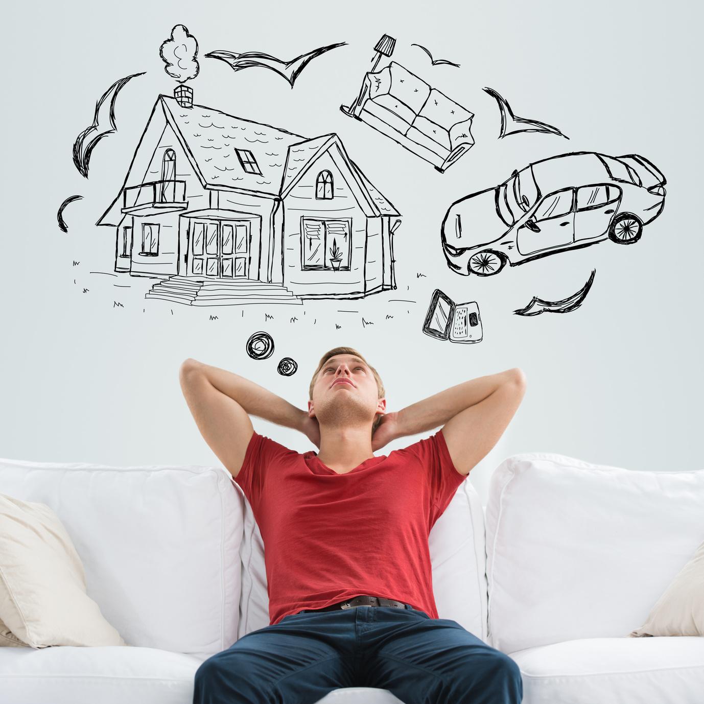 Adósságrendező hitel megoldás