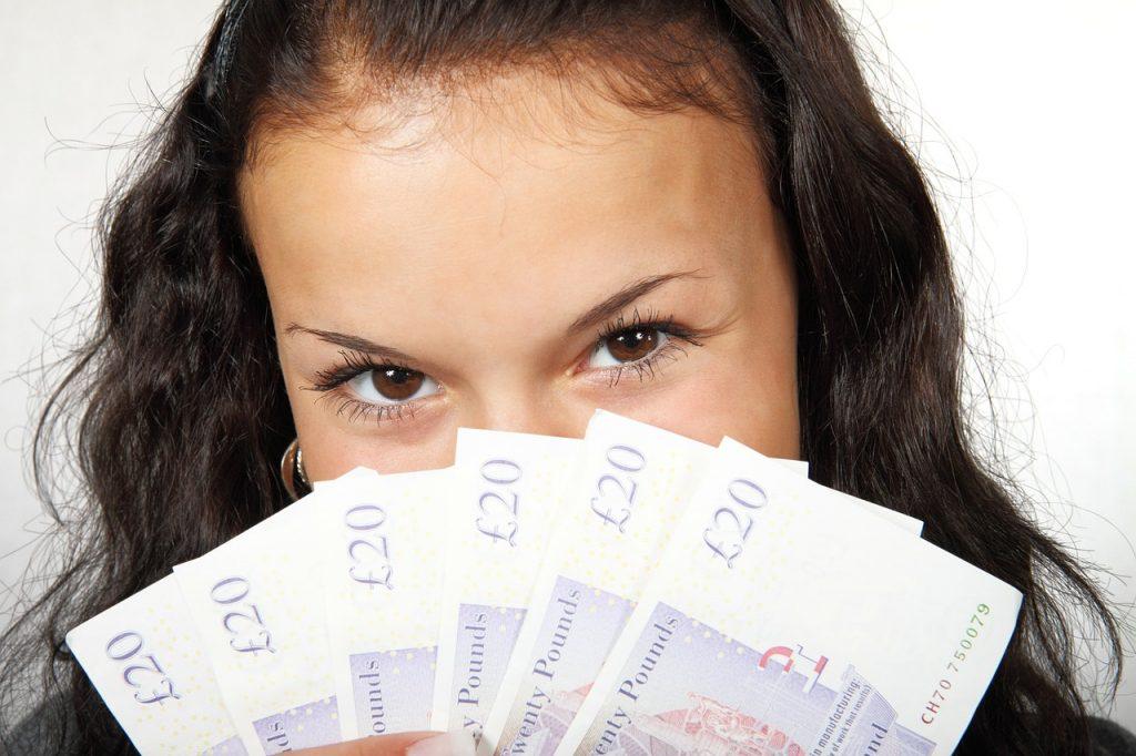 LTP vagy lakástakarék pénztár: előnyök és tudnivalók közérthetően