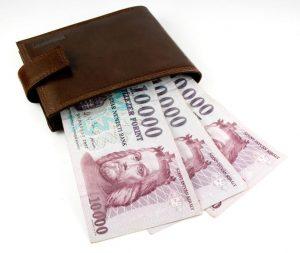 Szabad felhasználású hitelek