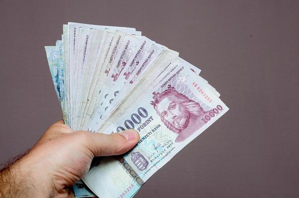 online kölcsönök nyugdíjasoknak)