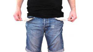 Hitelfelvétel veszélyei - Mire vigyázzunk hitelfelvétel előtt?
