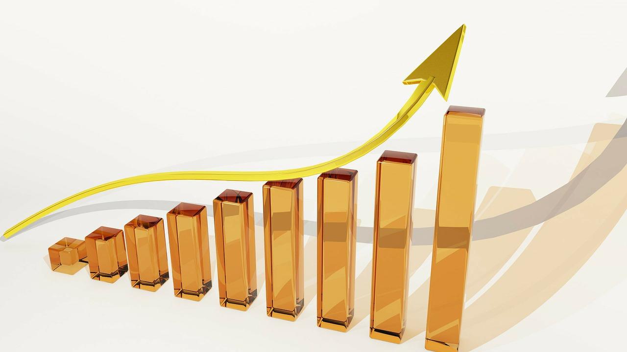 Minimálbér emelése - nagyobb esély a hitelre!