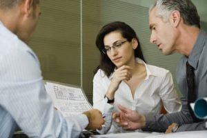 Adósságrendező személyi hitel – Tervezze újra pénzügyei rendezését, megéri!