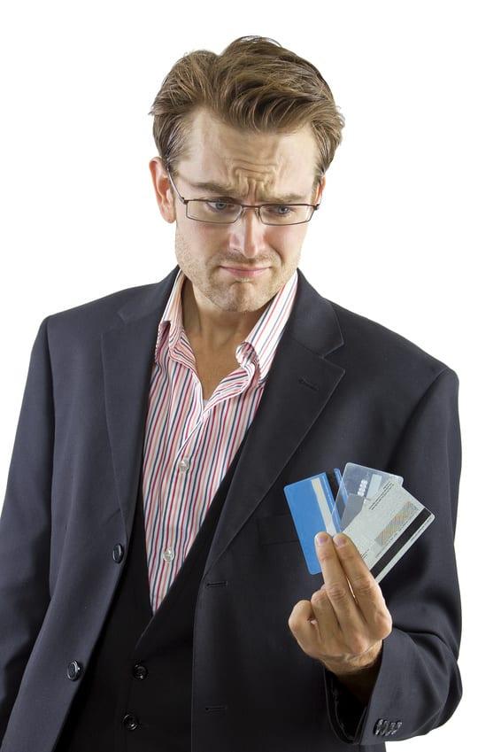 Hitelek kiváltása adósságrendező hitellel!
