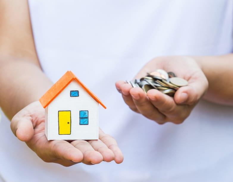 Lakástakarék – Extra hozamú megtakarítás lakáscélú felhasználásra