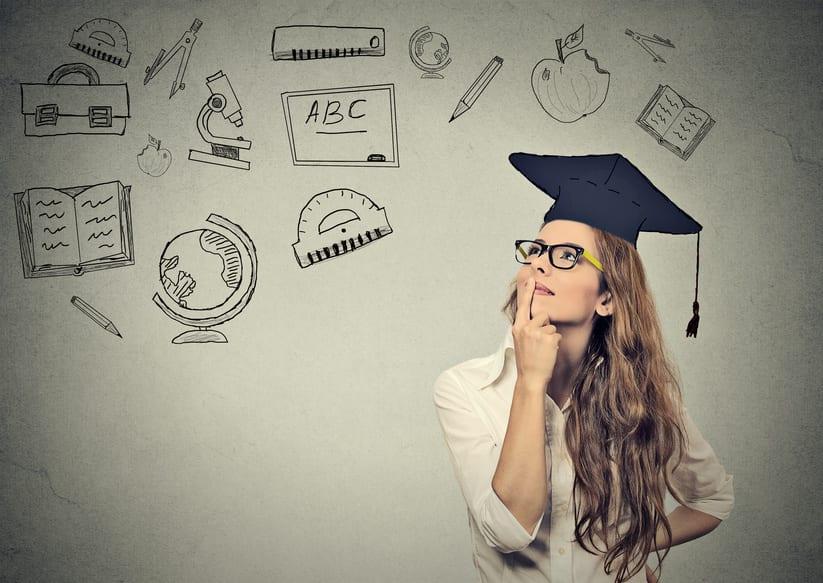 Személyi kölcsön iskolakezdés előtt – Hogy minden időben meglegyen!