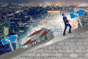 Jelzáloghitel adósságrendezésre – Feltételek, tudnivalók, tippek