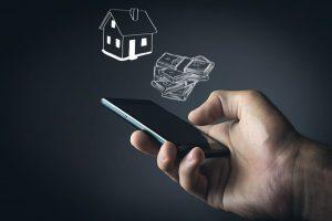 Legjobb hitel ajánlatok –Meg tud felelni az elvárásoknak?