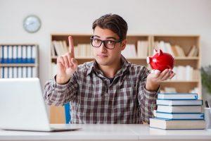 4 szempont, amit mérlegelned kell hitelfelvétel előtt!
