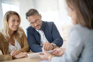 Ezek a hitelfelvétel alapvető személyi feltételei, amelyeknek minden esetben teljesülniük kell.