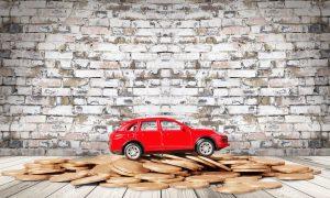 Személyi kölcsön autóvásárlásra, jó ötlet e?