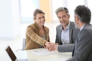 Szabad felhasználású hitel, mire használható fel?