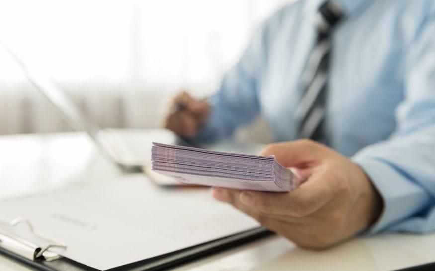 az adossagrendezo hitel