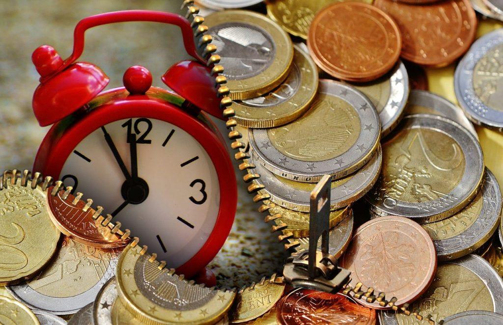 Kis összegű hitelt igényelnél?