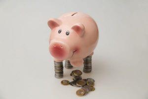 Mire jó a hitelfedezeti biztosítás?