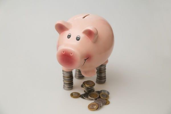 hitelfedezeti biztosítás