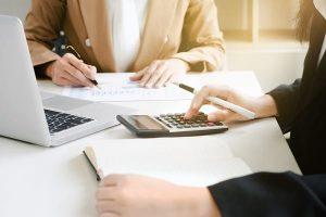 Minimálbér alatti tartozással is fel lehet kerülni a KHR listára?
