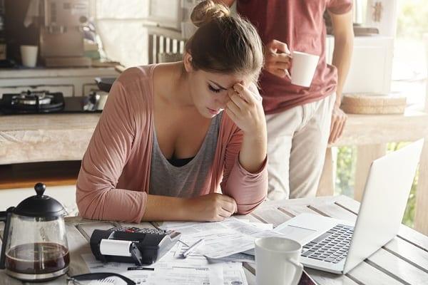 Az adósságrendező