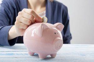 Milyen megtakarítási lehetőségek vannak?