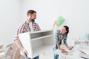 Mire használható fel a lakástakarék összeg?