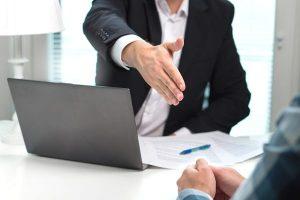 Vállalkozóként is igényelhetek személyi kölcsönt?