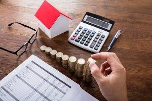 Lakás-takarékpénztár alapvető feltételei