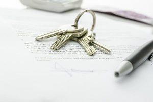 A személyi kölcsön, mint önerő lakáshitelhez?
