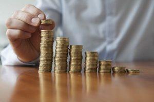 Melyik a legjövedelmezőbb megtakarítási forma?