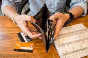 Használd ki az adósságrendező hitel előnyeit!