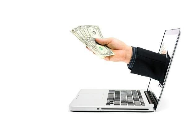 MiniKölcsön 1 óra alatt, ha sürgősen pénzre van szükséged!