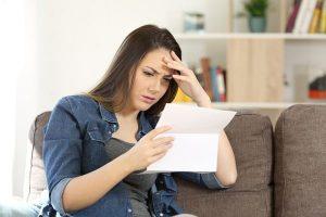 Rossz konstrukciójú hiteled van? A hitelkiváltás a megoldás!
