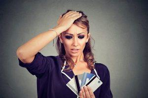 Egy hitelt szeretnél törleszteni! Válaszd az adósságrendezést!