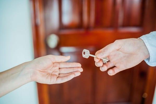 Fizetendő illeték, ingatlanvásárlásnál 2018-ban?