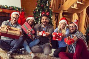 A hitelfelvétel egyszerű, de hamarosan indul az ünnepi szezon!