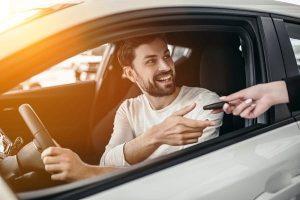 Autóhitel személyi kölcsönnel!