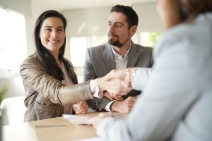 Hitelfelvételről – hogy csináljam okosan?