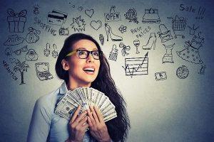 Szabad felhasználású hitel egyszerűen