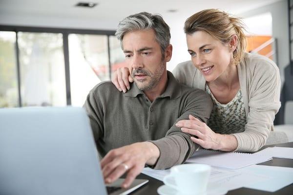 Személyi kölcsön kalkulátorok – minden banknál tudok számolni?