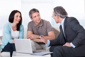 CIB személyi kölcsön – hogy tudom egyszerűen igényelni?