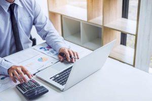 Erste személyi kölcsön kalkulátor – mennyire jó az Erste Bank kölcsöne?