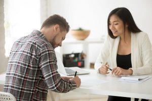 Hitelkiváltás igénylése a megoldás, ha többféle hitelt is törleszt!