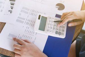 OTP személyi kölcsön kalkulátorát, hogy használjuk