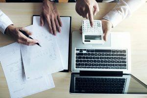 Erste személyi kölcsön kalkulátor – miért érdemes használni?