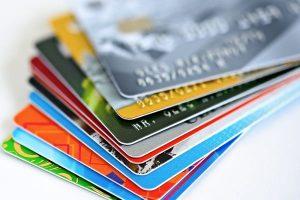 A hitelkártya, mire jó?