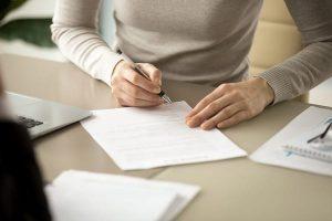 OTP hitel – milyen lehetőségek vannak?