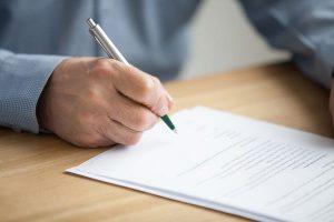 Személyi kölcsön OTP – mit kell tudni róla?