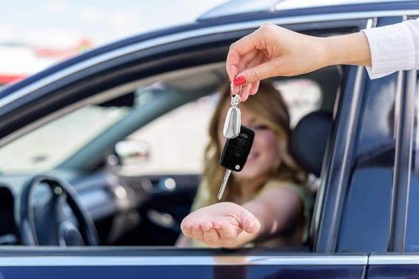 Autóhitel feltételei